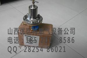 REGO1786A厂家价格1786B供应1786C图/参数