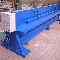 鑫乐出售4米剪板机