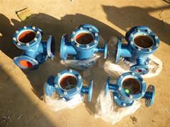 耐用实惠|质量保障|87标给水泵进口滤网