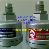 供应上海代理WADECO料位计MWS-CR-1/CT-1