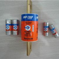 现货供应法国Mersen熔断器(Ferraz)AJT系列
