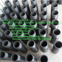 供应固井工具专用配件油管接头/变扣接头