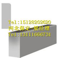 供应路平石模具/侧石模具/镶边石模具
