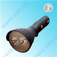 供应多功能强光防爆灯,多功能磁力防爆灯