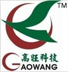 上海高旺科技有限公司