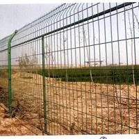 供应新余公路隔离网价格|惠州公路护栏网厂