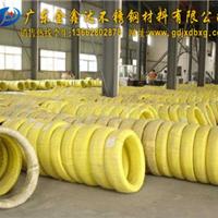 供应201不锈钢氢退线厂家|厂家包送货