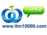 深圳市一尺万丈科技开发有限公司