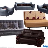 朝阳双桥家具回收,双桥收旧沙发,收旧家具