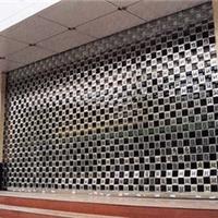 供应铝合金型材门