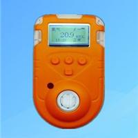 便携式多种气体检测报警仪 气体检测仪