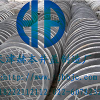 供应轻中重型天津球墨铸铁下水井盖批发价格500-1000