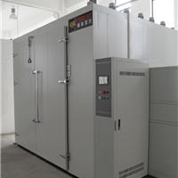 供应高低温交变湿热试验室