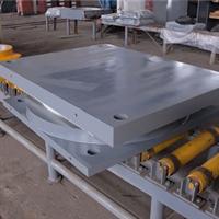 供应JJKZ系列桥梁抗震盆式橡胶支座(厂家)
