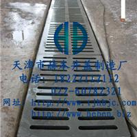 天津水泥井盖厂销售天津电力盖板天津沟盖板