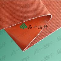 供应通风软连接专用防火布 高温软节布