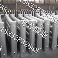 供应光排管散热器 光排管暖气片