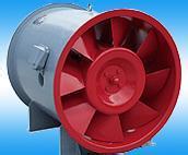 供应厂家直销优质的排烟风机箱