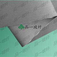 硅钛合金布 灰色硅玻钛布 A级不燃纤维布