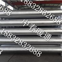 供应d133光排管散热器 光排管暖气片