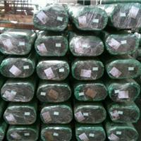 佛山市顺德区银钢精密金属制品厂有限公司