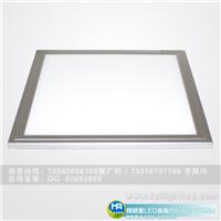 供应超薄LED平板灯600x600,集成吊顶灯