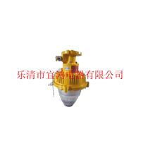 宜鸿推荐新款BPC8760防爆LED平台灯