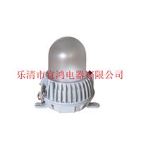 供应新款LED通道灯,宜鸿推荐NFC9183