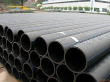 供应昆明PE管厂,昆明HDPE管,昆明PE给水管