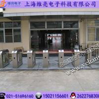 供应上海三棍闸生产厂家/三棍闸最优惠价格