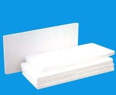 供应硅酸铝纤维板陶瓷纤维板淄博乔阳
