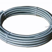 普利卡管  可挠管  可挠金属管