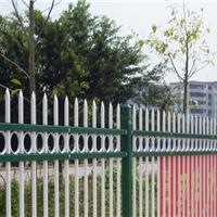 供应贵阳锌钢护栏网