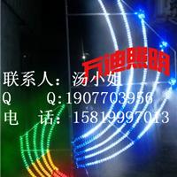 ·�Ƹ����ͷ����-LED·�Ƹ����ͻ����