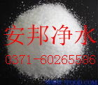 供应各种聚丙烯酰胺的优缺点
