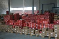 专业销售各种规格进口轴承
