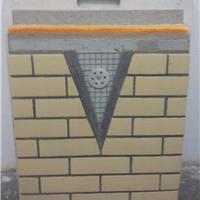 供应保温材料-聚苯板、酚醛板、岩棉及发泡