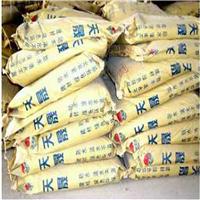 聚合物水泥防水砂浆 砂浆价格厂家直销