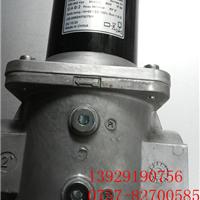 供应VE4025A 1004