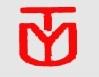 郑州市铁营设备制造有限公司