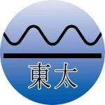 上海东太振动仪器仪表科技有限公司
