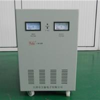 寻求稳压电源、变压器、线性直流电源销售合作