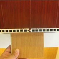 木地板,防水地板、防潮地板