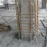 西宁市金桥房屋加固工程有限公司