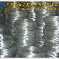 供应201不锈钢无磁线厂家|厂家包送货