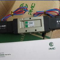 供应PMC进口电磁阀PS380D