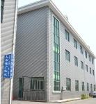 上海豫沪实业钢管有限公司