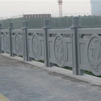 巴中广元仿青石栏杆 铸造石栏杆 仿木护栏