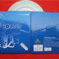批发供应Pioneer先锋锯片 先锋高速钢锯片