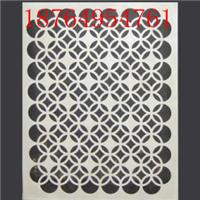 供应吉祥铝单板|复杂异型铝单板18764954761